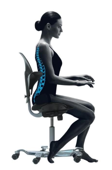 Home page sedie ergonomiche roma - Sedie per ufficio ergonomiche ...