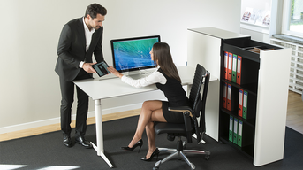 Sgabelli ergonomici ikea design per la casa aradz.com